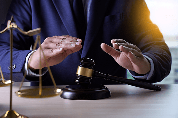 LAI: A democracia assegurada pela lei